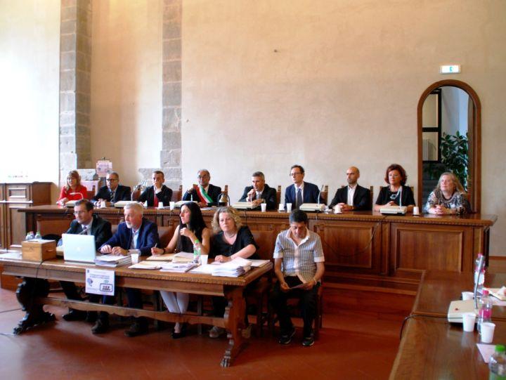 consiglio-comunale-castello