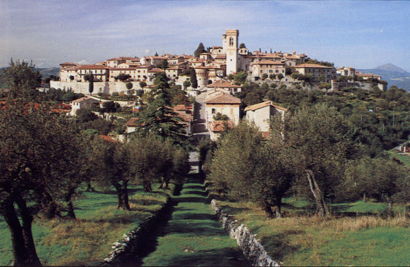 corciano2