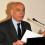 Terremoto, Legnini sceglie Cardella come supervisore della legalità nei cantieri.