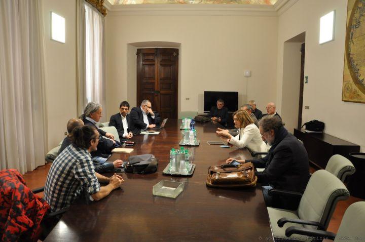 riunione perugina (1)