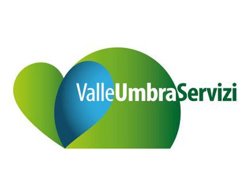 valle_umbra servizi
