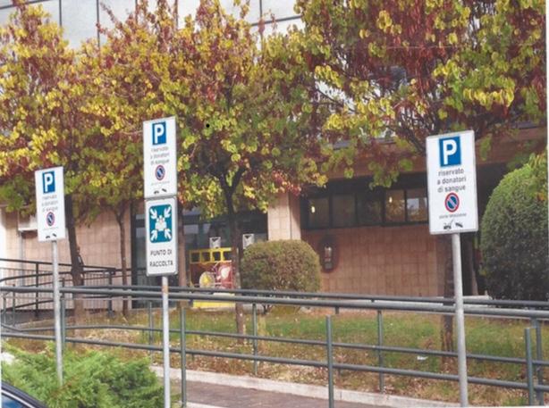 2017-11-Posti-Auto-Riservati-Donatori-Sangue-AospTr-1