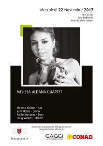 Jazz Club brochure-2017st
