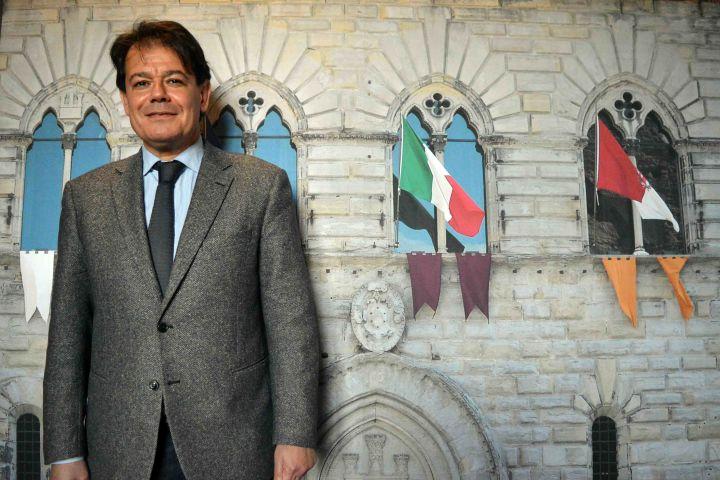 Andrea Lignani Marchesani - orizzontale