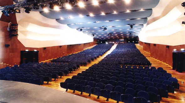 Assisi-teatro-Lyrick-2