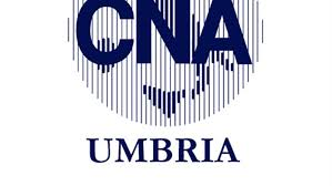 Cna Umbria