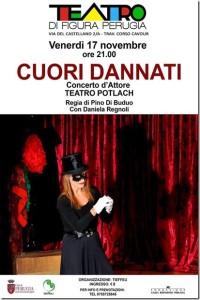 Cuoridannati-TeatroPotlach[2]