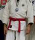 Raffica di medaglie per la Sakura Judo Ponte San Giovanni