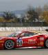 Automobilismo, a Magione grande successo per l'Individual Races Attack