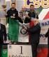 Judo Sakura Perugia, un novembre pieno di grossi risultati