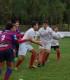 Rugby, la rappresentativa umbra under 14 si è battuta a Prato