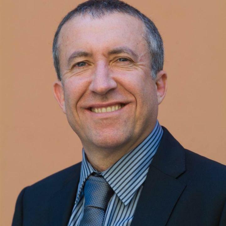 AldoTracchegiani