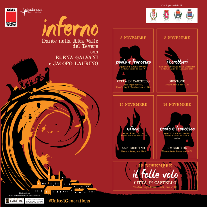 Inferno-Post1