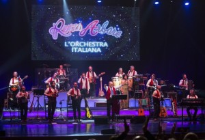 Renzo-Arbore-Orchestra-Italiana