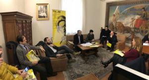 Tra_Me Assisi 2017_ la presentazione (6)
