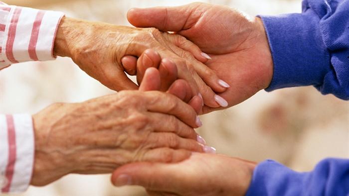 Nocera Umbra, petizione online per evitare la chiusura della casa di riposo