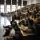 Da Regione contributo straordinario 2mln per studenti università