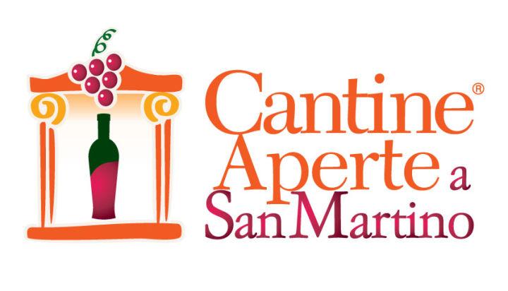 cantine-aperte-san-martino_logo