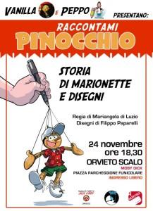 loca_pinocchio_ok