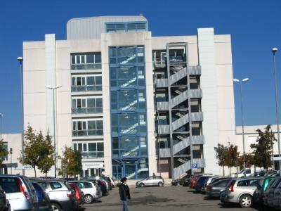 ospedale_città di castello