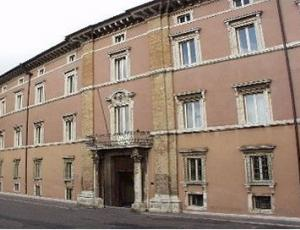 palazzo manzoni_0