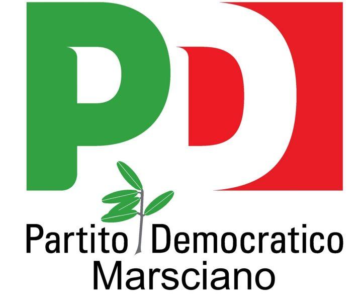 pd_marsciano