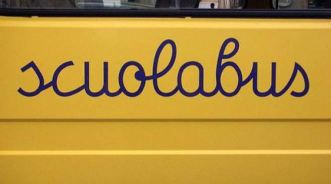 scuolabus-421852.660x368