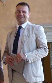 CristianoLudovici