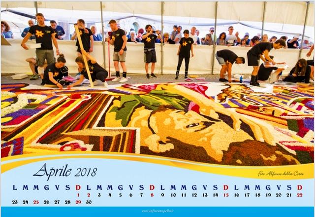 spello-infiorate-calendario