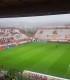 Al Curi decidono gli errori individuali: il Bari si conferma bestia nera per il Perugia vincendo 3-1