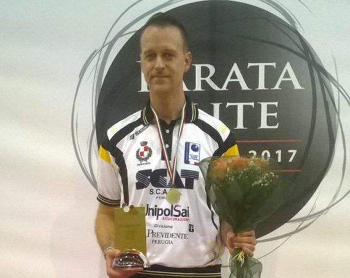 Luca Brutti