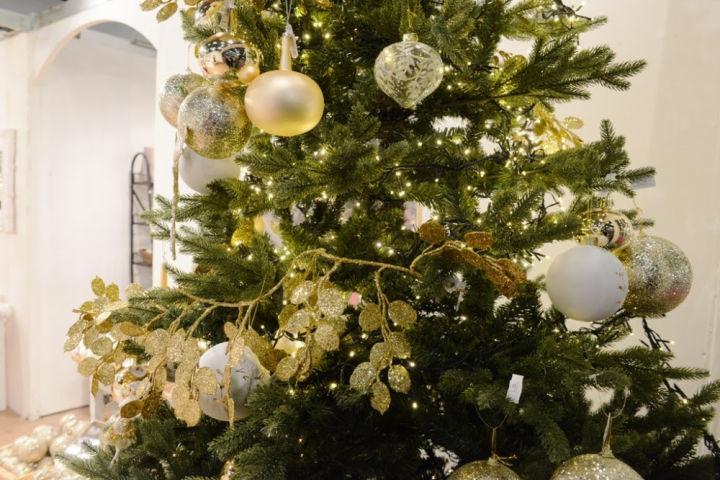 Natale è a Bastia