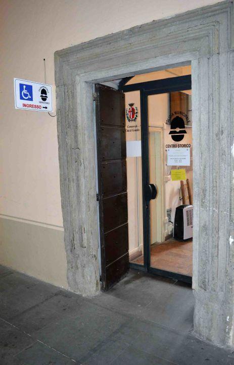 Polizia_Municipale_-_presidio_centro_storico
