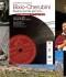 Umbria Ensemble a Leonessa per ricordare Bixio Cherubini