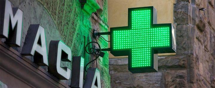 farmacia pubblica terni