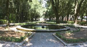 giardini frontone