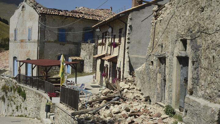 terremoto-a-castelluccio-di-Norcia