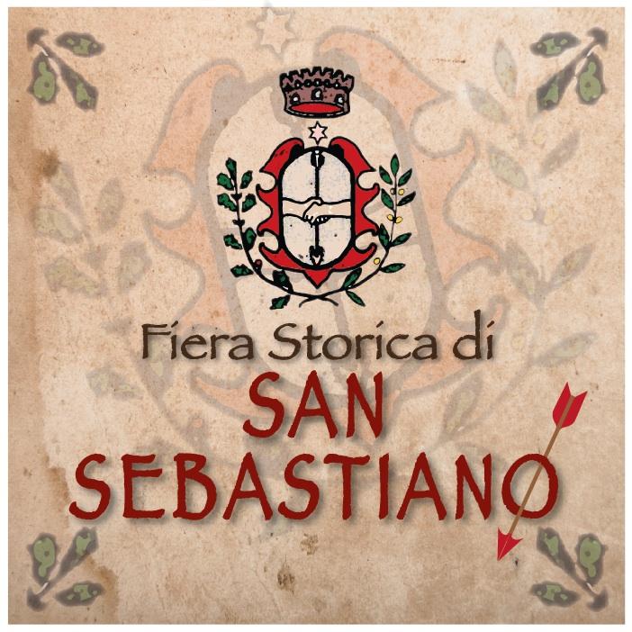 Fiera storica di San Sebastiano a Valfabbrica