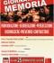 Giorno della Memoria: ricordare per prevenire. Iniziative della Cgil a Perugia e Terni