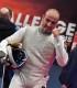 Scherma, si apre alla grande il 2018 di Alessio Foconi. A Parigi è campione del mondo