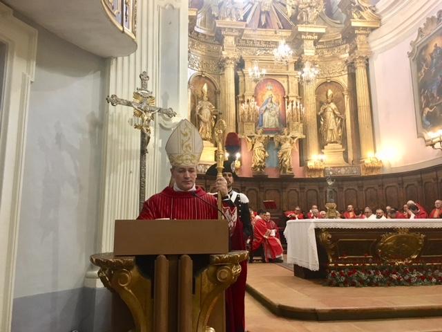 VescovoSigismondi