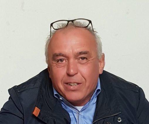 Marco Mearelli