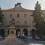 Provincia di Perugia, lunedì si riunisce il consiglio