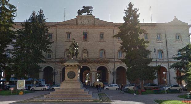 Palazzo-della-Provincia-di-Perugia-620