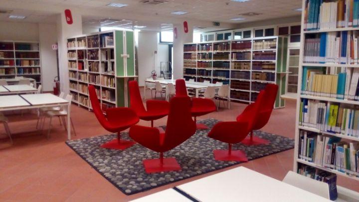 Terni_Biblioteca_Arpa_Piazzetta
