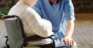 anziani-ricovero-casa-riposo