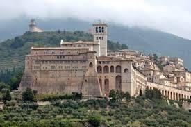 Assisi, il Comune contro le fakenews di Assisi Card