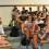 Scuole: Ciavaglia (Cgil Perugia), un errore la riapertura posticipata