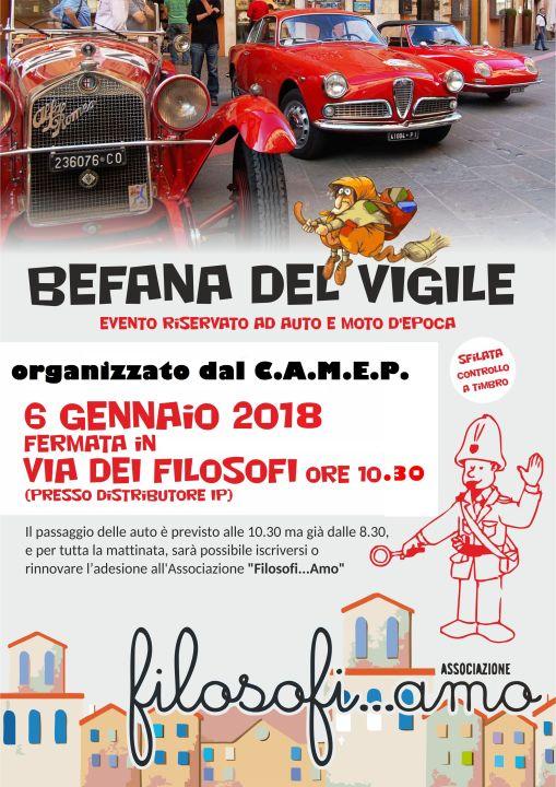 befana_del_vigile_2018 2