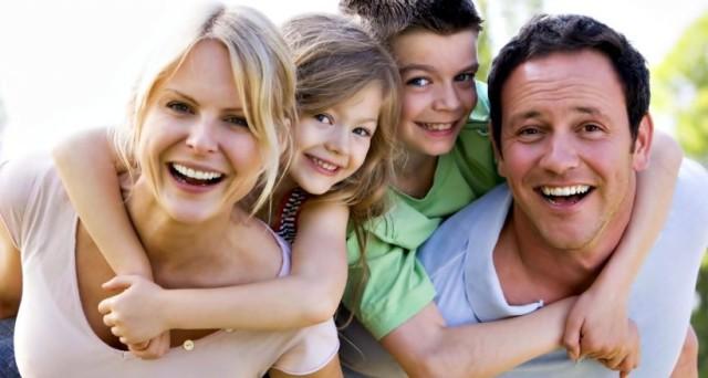bonus-giovani-genitori-640x342